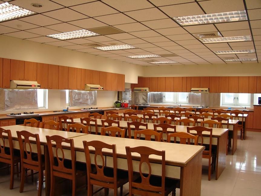 教室全景-1