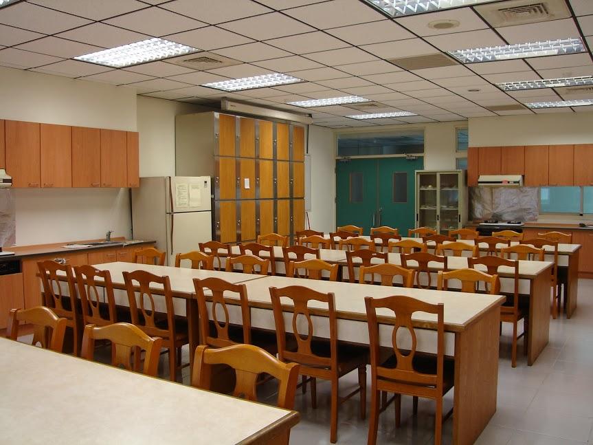 教室全景-2